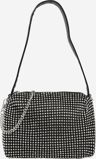 LeGer by Lena Gercke Handbag 'Lou' in Black, Item view