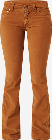 Pepe Jeans Trousers 'Pimlico' in Ochre, Item view