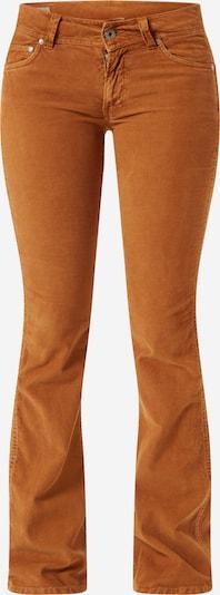 Pepe Jeans Püksid 'Pimlico' ooker, Tootevaade