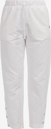 HELMIDGE Broek in de kleur Wit, Productweergave