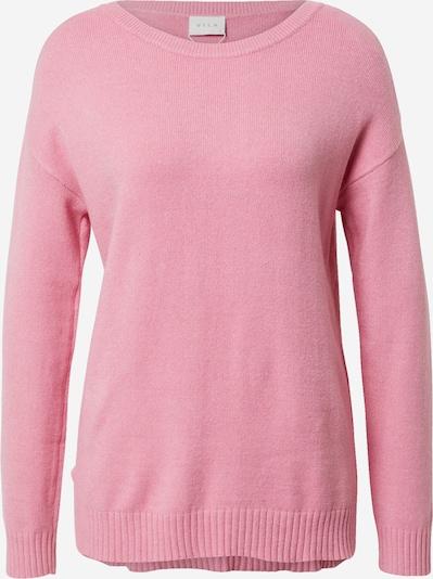 VILA Pullover 'VIRIL' in rosa, Produktansicht