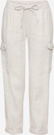 BRAX Pantalón cargo 'STYLE.MAREEN' en marrón, Vista del producto