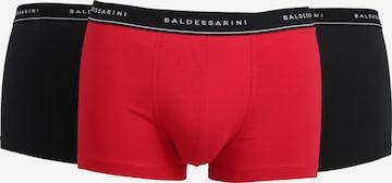Baldessarini Boxershorts in Zwart