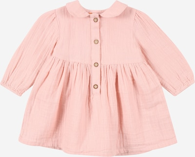 STACCATO Kleide in rosa, Produktansicht