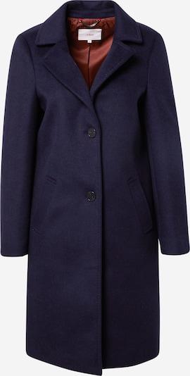 Palton de primăvară-toamnă s.Oliver pe bleumarin, Vizualizare produs