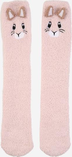 ETAM Čarape u roza, Pregled proizvoda