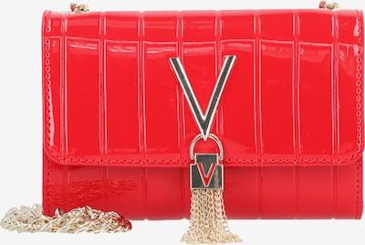 Valentino by Mario Valentino Umhängetasche in rot, Produktansicht