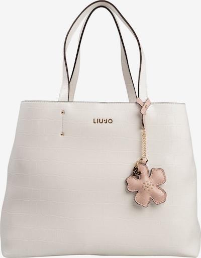 Liu Jo Handtasche in weiß, Produktansicht