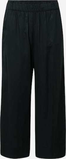 Picture Organic Clothing Спортен панталон 'TYLITA' в черно, Преглед на продукта