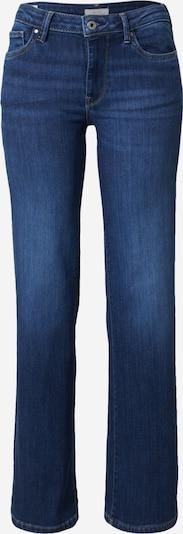 Jeans 'AUBREY' Pepe Jeans di colore blu denim, Visualizzazione prodotti