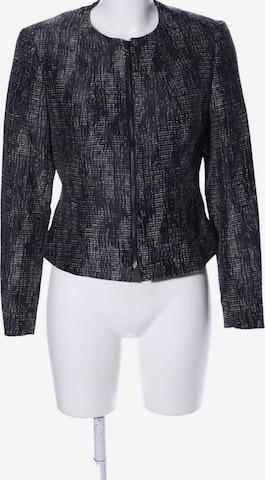 ANNE KLEIN Jacket & Coat in S in Black