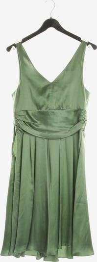 DAY BIRGER ET MIKKELSEN Kleid in S in grün, Produktansicht
