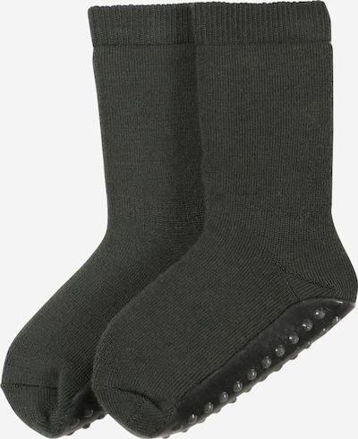 mp Denmark Ponožky - antracitová, Produkt