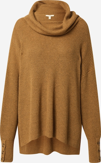 ESPRIT Sweater in Chamois, Item view