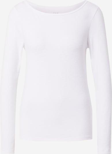 GAP Shirt in White, Item view