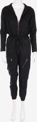 MASON'S Jumpsuit in M in Black