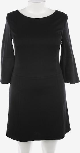 DRYKORN Kleid in L in schwarz, Produktansicht