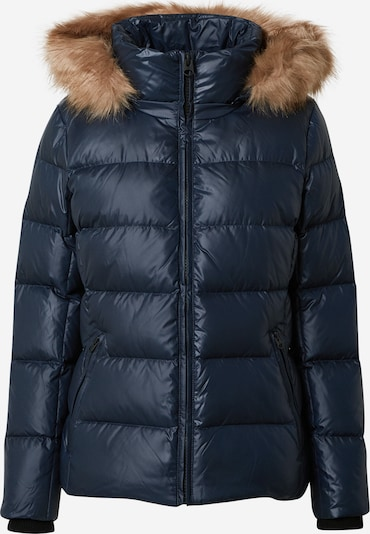 Calvin Klein Between-season jacket 'ESSENTIAL' in navy, Item view
