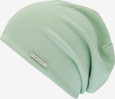 chillouts Beanie 'Nantes' in Mint, Item view
