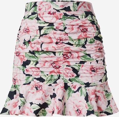 Sijonas iš Miss Selfridge , spalva - mišrios spalvos / rožių spalva, Prekių apžvalga