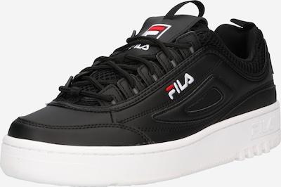 FILA Sneakers 'Disruptor' in Black, Item view