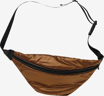 Betty Barclay Fanny Pack in Bronze
