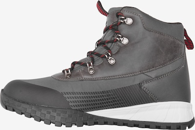 FILA Boots in Graphite, Item view
