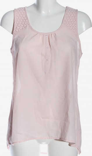 SURE ärmellose Bluse in M in pink, Produktansicht