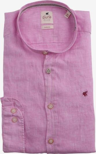 Hatico Freizeithemden in mischfarben, Produktansicht
