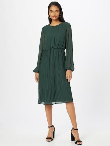 VILA Ruha - zöld