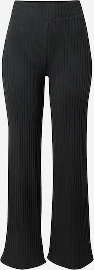 WEARKND Trousers in black, Item view