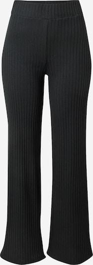 WEARKND Hose in schwarz, Produktansicht