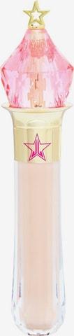 Jeffree Star Cosmetics Concealer 'Liquid' in Pink