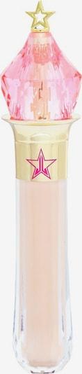 Jeffree Star Cosmetics Concealer 'Liquid' in puder, Produktansicht