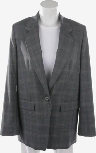 DRYKORN Blazer in S in grau, Produktansicht