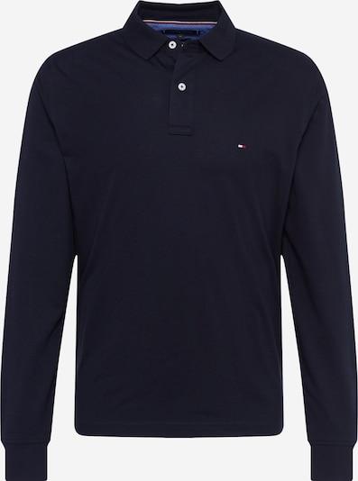 TOMMY HILFIGER Majica u mornarsko plava, Pregled proizvoda
