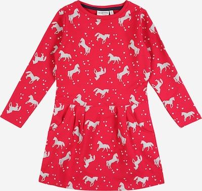 SALT AND PEPPER Šaty - červená třešeň, Produkt