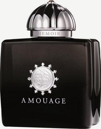 Amouage Eau de Parfum in schwarz, Produktansicht