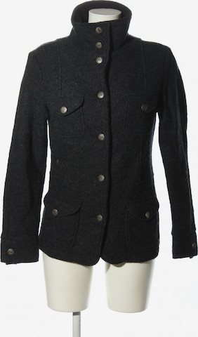 HAMMERSCHMID Sweater & Cardigan in S in Black