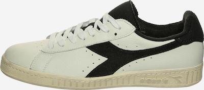 Diadora Sneakers laag in de kleur Wit, Productweergave