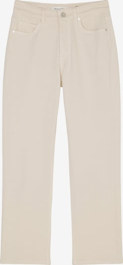Marc O'Polo Jeans in creme, Produktansicht