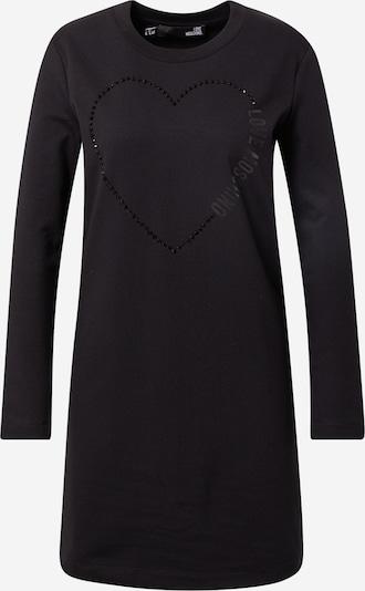 Love Moschino Šaty - čierna, Produkt