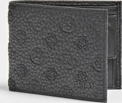 GUESS Peněženka - černá, Produkt