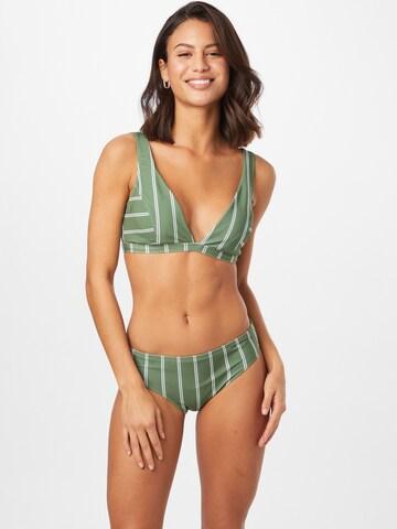 Bikini 'ROXY' di ROXY in verde