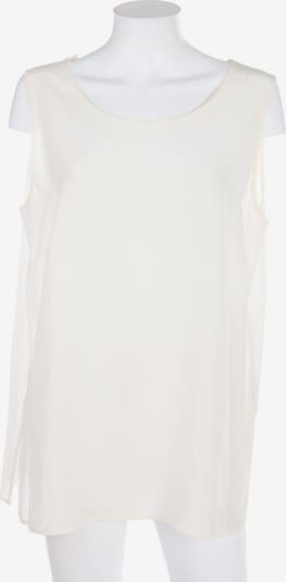 Your 6th Sense Blouse & Tunic in XXXL in Ivory, Item view