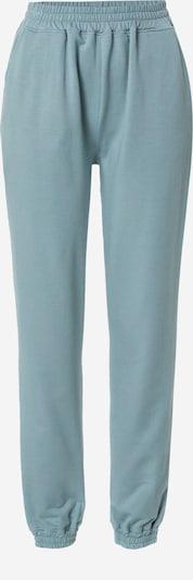 ABOUT YOU Nohavice 'Naomi Sweat Pants' - nefritová, Produkt