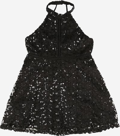 Bardot Junior Kleid 'GEMMA' in schwarz, Produktansicht