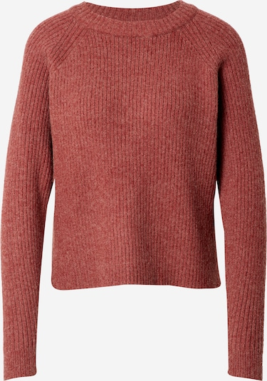 minus Sweater 'Ava' in Rusty red, Item view