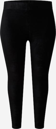 Z-One Legingi 'Sofie' melns, Preces skats