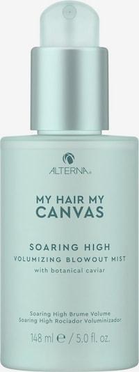 Alterna Haarstyling 'Soaring High Volumizing Blowout Mist' in, Produktansicht